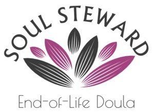Soul Steward End-of-Life Doula