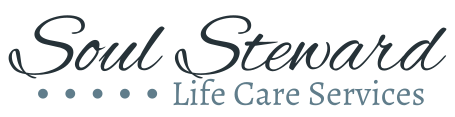 Soul Steward Life Care Services